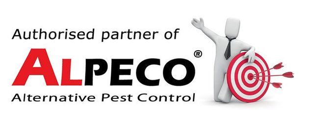 Alternative Pest Control partner
