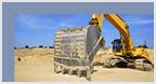 scavi, lavori edili, edilizia privata