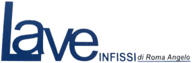 LAVE INFISSI - LOGO