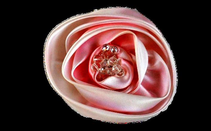 fiori-in-tessuto