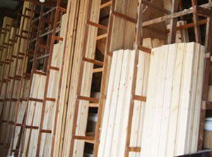 Lockport & Amherst NY Building Supplies
