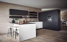 Cucine - Finale Ligure - Badano Interiors