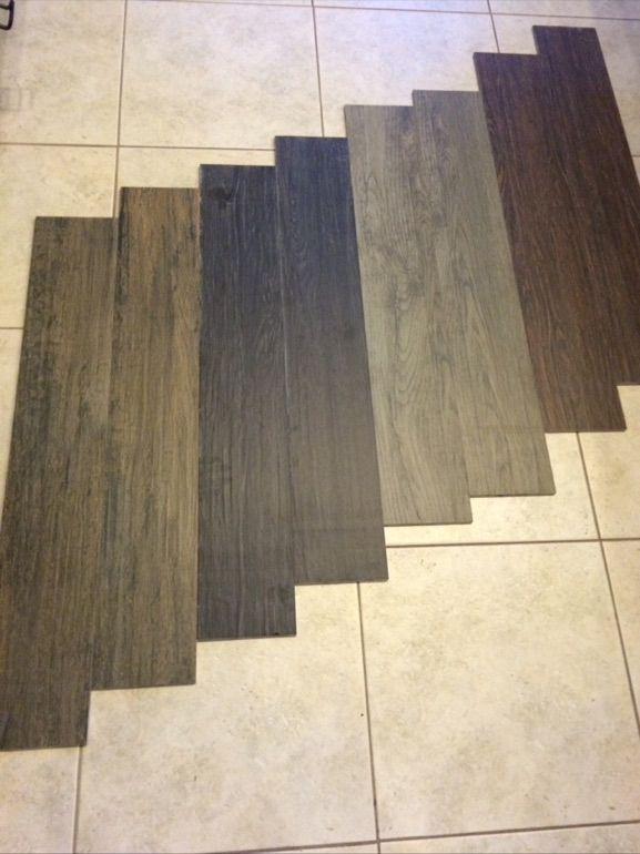 Wood Flooring San Antonio Tx Porcelain Tile Laminate Flooring