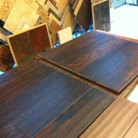 Flooring distributors carpet close out austin tx for Hardwood flooring distributors