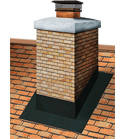 Chimney Sweep Cleaning Jamestown, NY