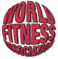world fitness association
