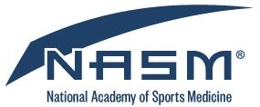 national academy of sports madicine