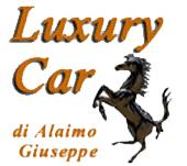 Riparazione auto a Canicatti'