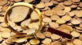 controllo dell'andamento fiscale, contabilità
