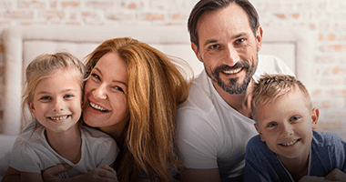 Sampson Dental Group | Five Columbus Area Locations
