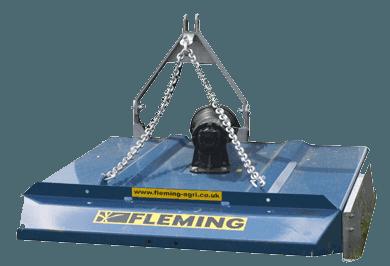 Fleming-Tractor-Attachments-grasstopper