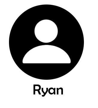 Ryan-Becksidemachinery-Customer-Testimonials--Defualt-Image