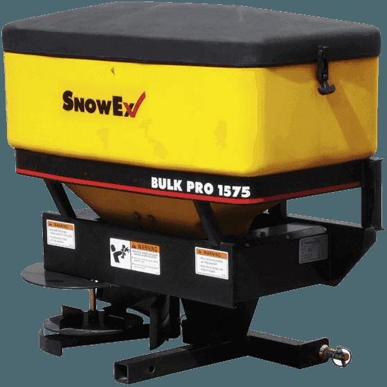 SnowEx-Bulk-Pro-1575-Tailgate-Spreader-snow-clearing-equipment