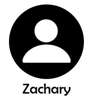 Zachary-Becksidemachinery-Customer-Testimonials-Defualt-Image