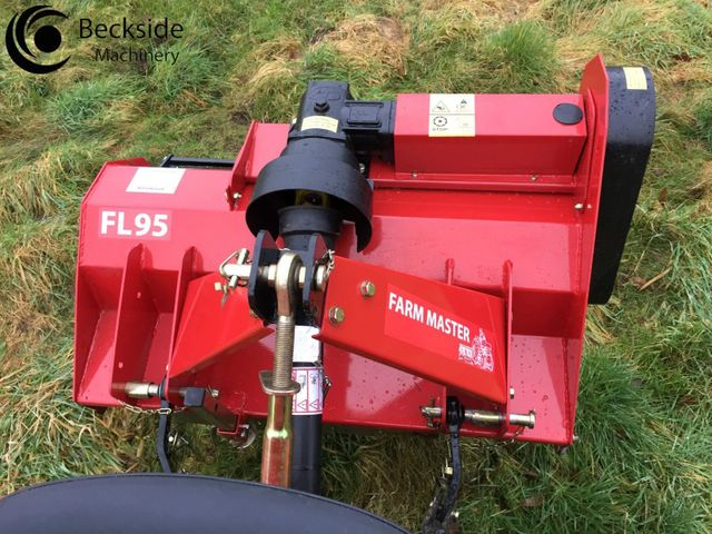 Farm-Master-Compact-tractor-attachments-agricultural and groundcare machine