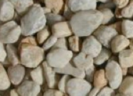 Ocean Pebbles Topsoil Gravel Oxford, CT