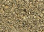 Mason Sand Topsoil Trumbull, CT