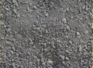 Stone Dust Sand Monroe, CT