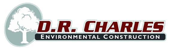 D.R. Charles Environmental Construction