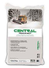 Winter Supplies: Central Premium Melt Milford, CT