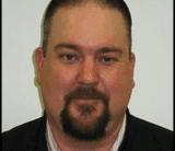 Heating repair expert in Lexington, KY