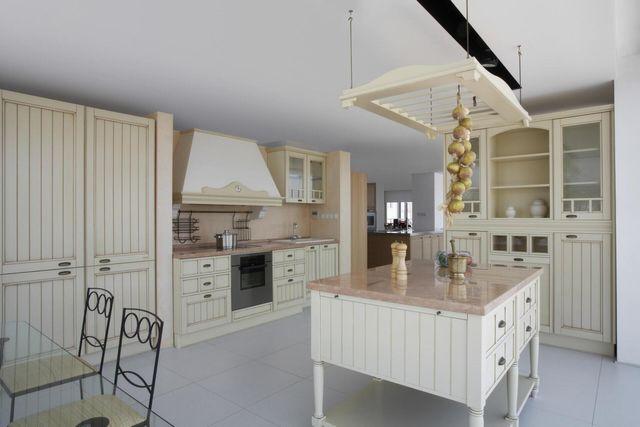 Kitchen Tile Install Backsplash Tile St Petersburg Fl