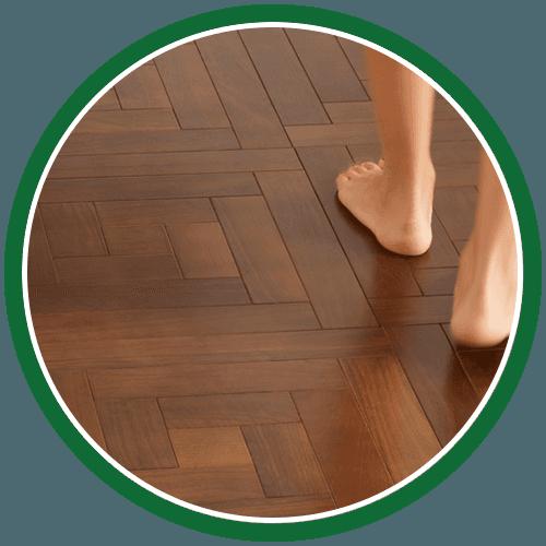 Pavimenti e rivestimenti Sassari