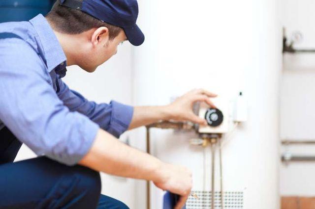 manutenzione caldaie, impianti a gas, termoidraulica
