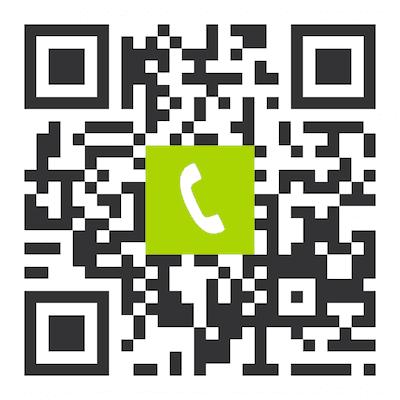 Telefon Zahnarztpraxis Erlangen-Tennenlohe, Dr. Rainer Lösch