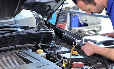 Car Repair And Maintenance >> Auto Repair Maintenance Park Forest Il Kennedy Auto
