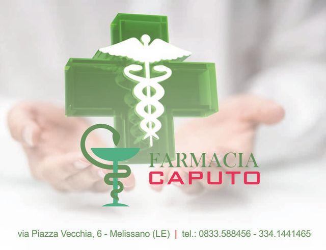 Farmacia Caputo