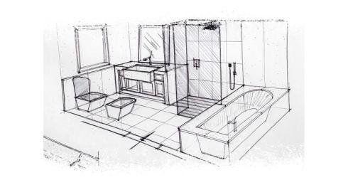 Arredo di design - Olbia - Arredo Casa