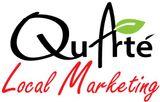 quarte local marketing