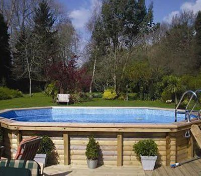 enclosure pools riviera pools more in lewes. Black Bedroom Furniture Sets. Home Design Ideas