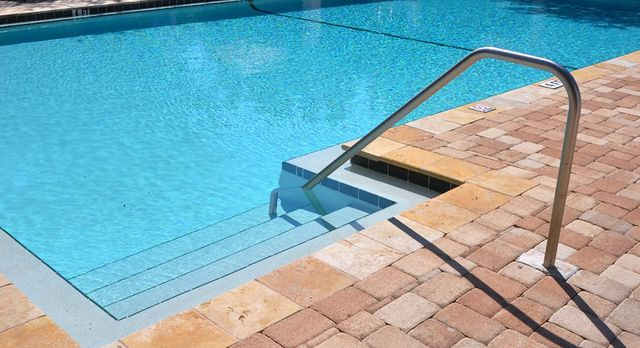 swimming pool installation in lewes east sussex. Black Bedroom Furniture Sets. Home Design Ideas