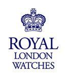 Royal London Watches logo