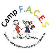 Camp FACES