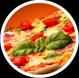 pizzeria napoletana Martellago