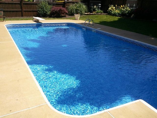 chattanooga pool cleaning