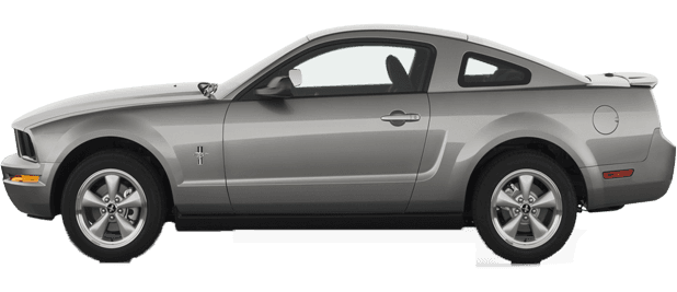 Call the experts in car service from Nerang