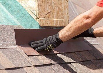Roofing Company Addison Tx Metroplex Roofing
