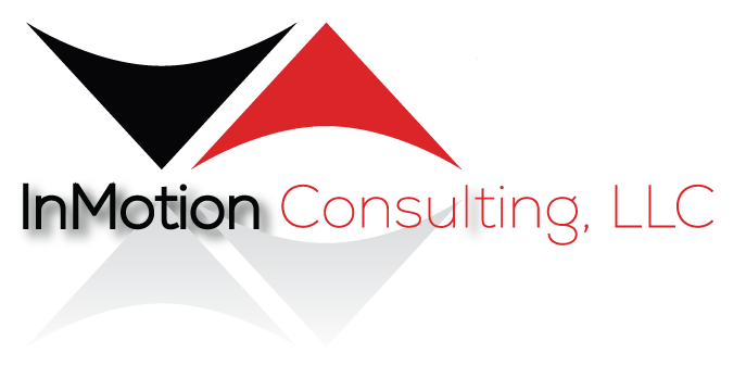 InMotion Consulting LLC logo