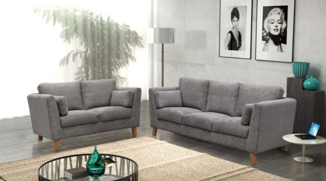 Kick Back Relax On A Comfy New Sofa From Macks Sons