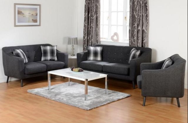 Buy Furniture Online From Macks Sons Of Portsmouth