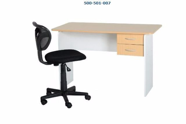Office furniture delivery