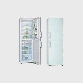 Fridges & Freezers retailer