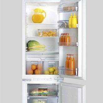 Fridges & Freezers supplier