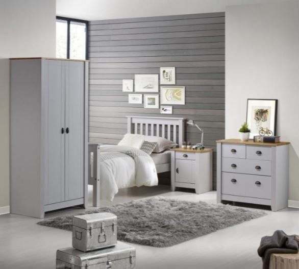 High Quality Bedroom Furniture Delivered To Your Door - Bedroom furniture portsmouth