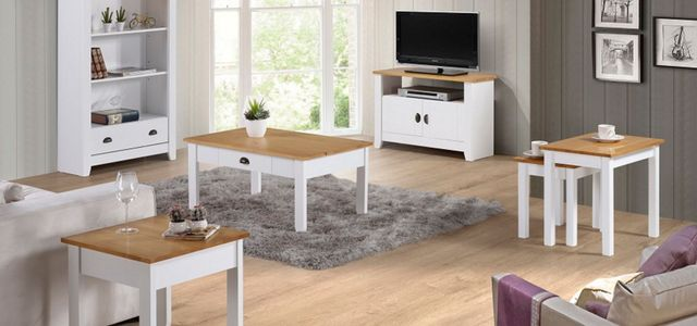 High Quality Living Room Furniture Delivered To Your Door