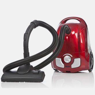 vacuum cleaner suppliers
